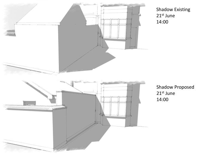Microsoft PowerPoint - Shadow study.pptx